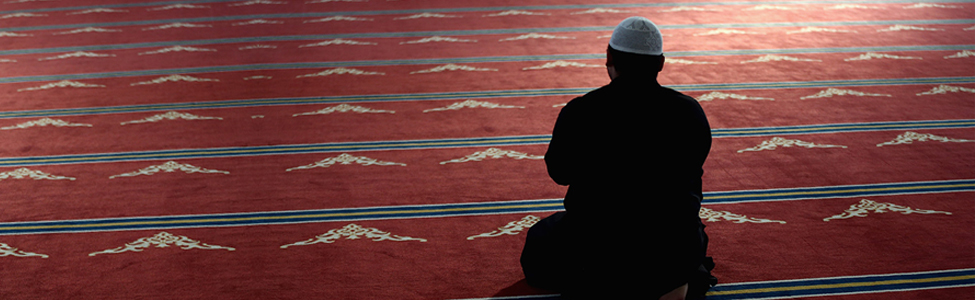 7 things you need to focus in Ramadan to get closer to Allah (swt)