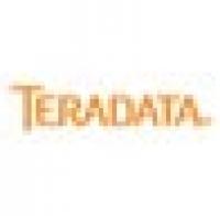 TeraData