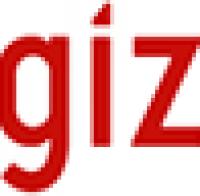 GTZ Islamabad