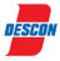 Descon