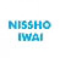 Nisho Iwai Corporation