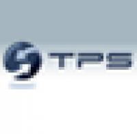 TPS Pakistan