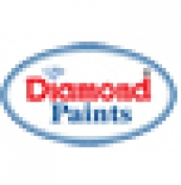 Diamond Paints