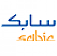 SABIC (Saudi Arabian Basic Industries Corporation)