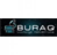 Buraq Society