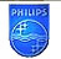 Phillips Electrical Industry