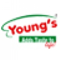 Young's Private Limited