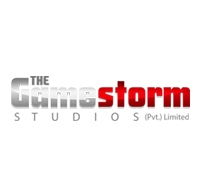 The Game Storm